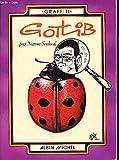 Gotlib...