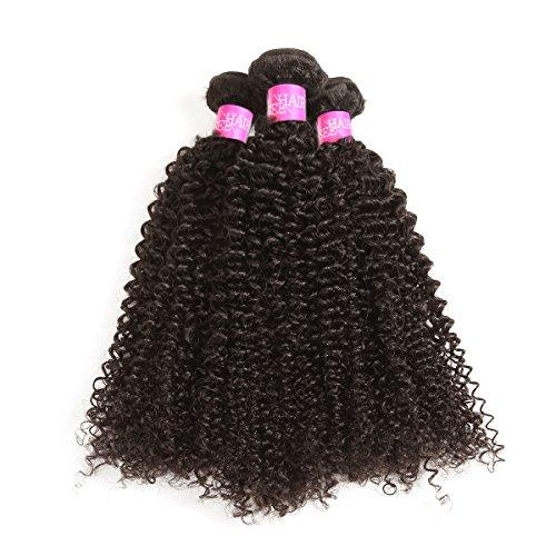 Malaysian hair bundles for cheap _image0