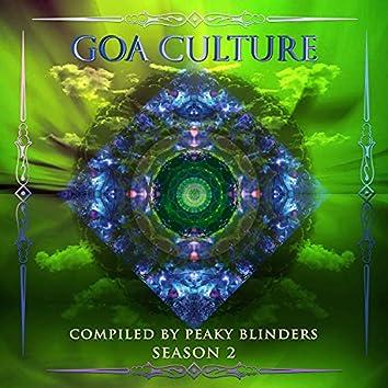 Goa Culture (Season 2)