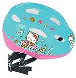 Mondo 28104 - Hello Kitty Caschetto, Colore Azzurro