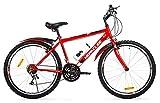 Zoom IMG-1 milord mtb mountain trekking bike