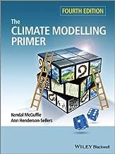 The Climate Modelling Primer 4E