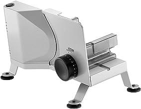 für Bosch Vero /& Einbau Reparatur- Inspektionsset Wartungs- XL