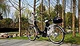 26-Zoll-Bikes Test