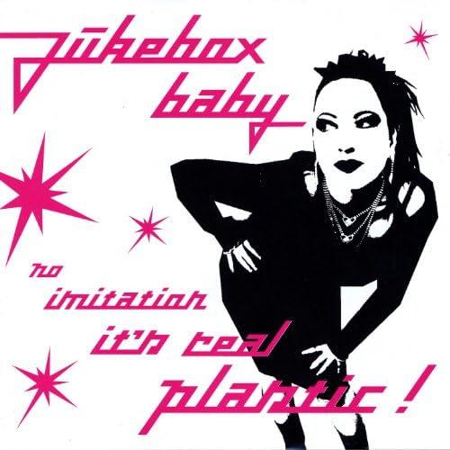 Jukebox Baby
