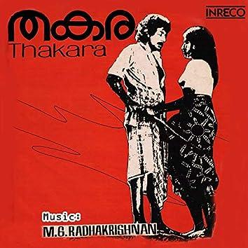 Thakara
