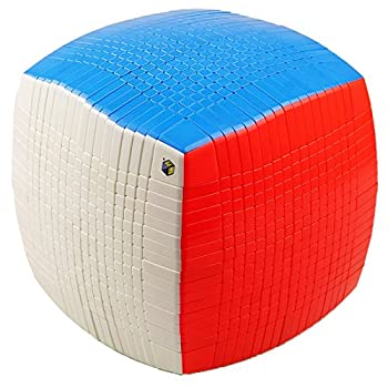 Best rubiks cube 17x17 Reviews