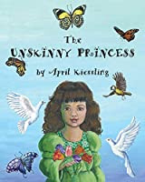 The Unskinny Princess