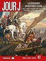 Jour J T40: Le Dernier Mousquetaire 2/2 par Blanchard