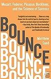 Bounces Review and Comparison