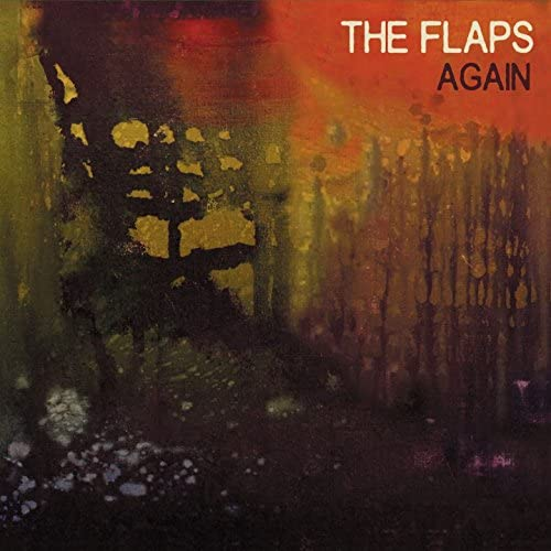 The FLAPS