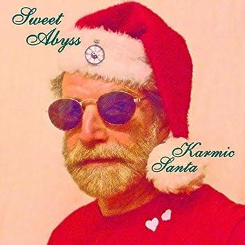 Karmic Santa