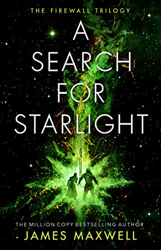A Search for Starlight