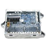 KKmoon Scooter Eléctrico Placa Base Controlador ESC Placa de Circuito compatible para Xiaomi Mijia M365 Pro