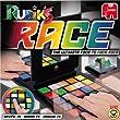 Rubik's Race (12149)