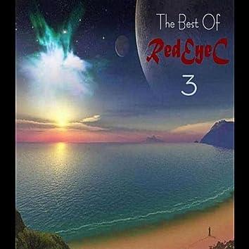 The Best of Redeyec 3