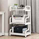 PUNCIA 3-Tier Home Office...