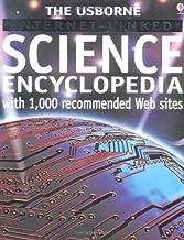 The Usborne Internet-Linked Science Encyclopedia