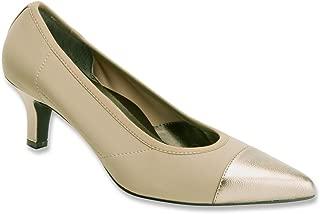 Ros Hommerson Women's Keisha Pumps Shoes