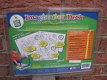 Best leapfrog imagination desk Reviews