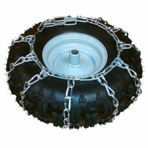 Ariens 72601800 16' x 8' Snow Blower Tire Chains