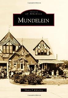 Mundelein
