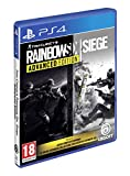 Rainbow Six Siege - Advanced Edition