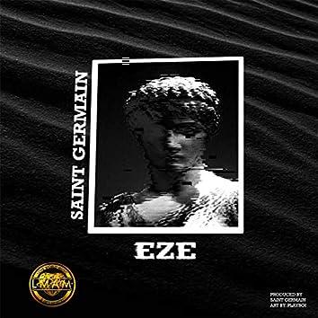 Eze (Deluxe)