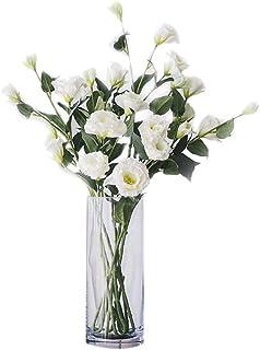 Artificial flower الزهور والزهور الاصطناعية من الزهور الحريرية وهمية، الزهور المزيفة، الزهور المجففة، الكوبية، باقات الزفا...