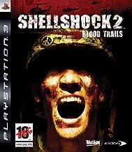 Shellshock 2: Blood Trails By Eidos - PlayStation 3
