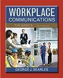 Cheap Textbook Image ISBN: 9780321916785