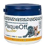 ProDen PlaqueOff per cani e gatti, 420 g