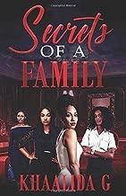 Secrets Of A Family: A Novelette
