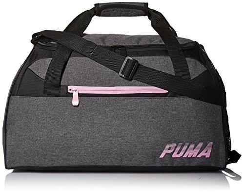 PUMA Puma Evercat Align Women's Duffel Accessory