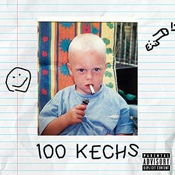 100 Kechs