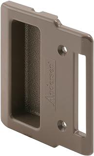 Amazon com: Sliding - Screen Door Hardware / Door Hardware