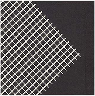 Best marble mesh mounted mosaic tile Reviews