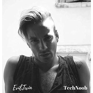 TechNoob