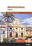 Temario 1 Administrativos de Corporaciones Locales