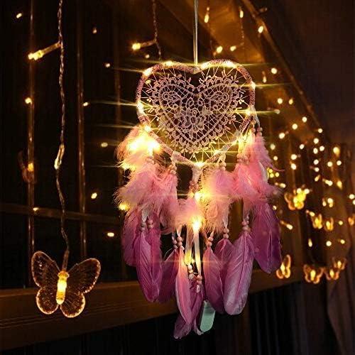 Skreened Indefinitely Christmas Lights,Fashion Handmade Dream Light excellence LED