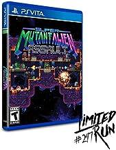$45 » Super Mutant Alien Assault