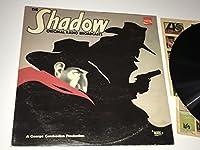 The Shadow (Original Radio Broadcasts)