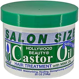 Best castor oil paris Reviews