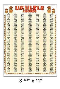 Best concert ukulele chords Reviews