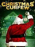 Christmas Curfew