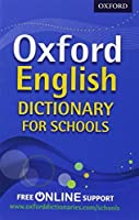 Oxford English Dictionary 2012 by Oxford Dictionaries(2012-05-01)