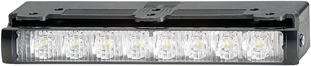 HELLA 2PT 980 860-801 LED Kit de feux diurnes Droite