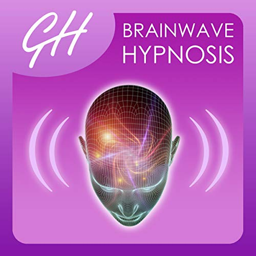 Binaural Cosmic Ordering Affirmations audiobook cover art