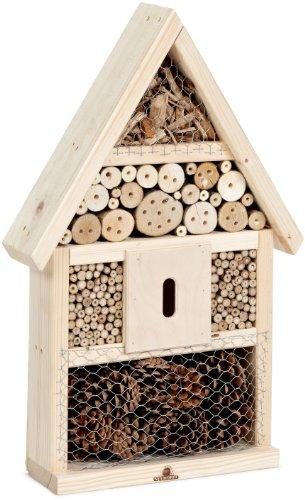 Neudorff 33410 Insektenhotel