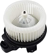 Best central ac blower motor relay Reviews